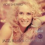 Jazz, Blues & Cocktails Part One