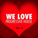We Love Progressive House Vol 2