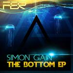 The Bottom EP