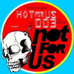 VARIOUS - Hot For Us 03 (Front Cover)