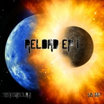 Reloaded Vol 1 EP