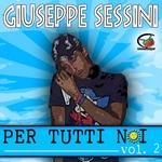 SESSINI, Giuseppe - Per Tutti Noi Vol 2 (Front Cover)