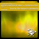 Trust In The Universe: Remixed 2nd Pack