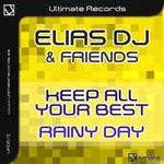 Elias DJ & Friends