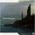 Astralaguna EP