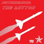 METACHEMICAL - Push The Button (Front Cover)