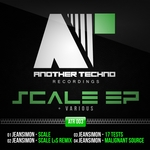 Scale EP & Various