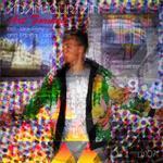 Art Formed (remixes)