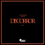 Discorror Volume One