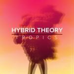 Tropics EP