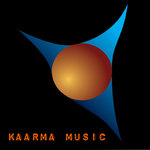 KAARMA - Third Eye (Front Cover)