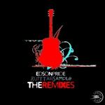 Guittar Sample (remixes)
