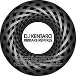 Kikkake (remixes)