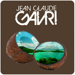 GAVRI, Jean Claude - Rare Beans: Unreleased Edits & Fixes (Front Cover)