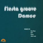 Fiesta Groove