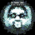 In Fading Light