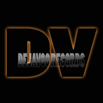 DJ SULLI - FootPrints (Back Cover)