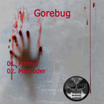 The Gore EP