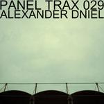 Panel Trax 029