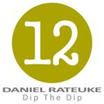 RATEUKE, Daniel - Dip The Dip (Front Cover)