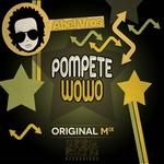 Pompete Wowo