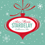 STARDELAY - Ave Maria (Front Cover)