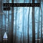 Under A Midnight Moon