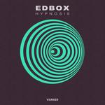 EDBOX - Hypnosis (Front Cover)