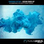Ocean Skies EP