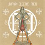 Latvian Electro Pack