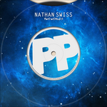 SWISS, Nathan - Two Worlds EP (Front Cover)