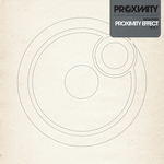VARIOUS - Proximity Effect (Front Cover)