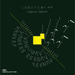 Lobotomy EP