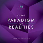 Paradigm Of Realities