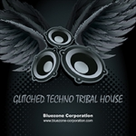 Glitched Techno Tribal House (Sample Pack WAV/AIFF)