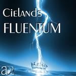 Fluentum