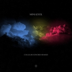 Couleurs Sonores LP (remixes)