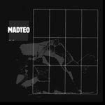 MADTEO - Noi No (Front Cover)