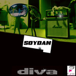 SOYDAN - Diva (Front Cover)