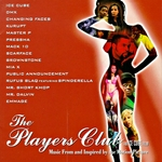 The Players Club Music From & Inspired By The Motion Picture