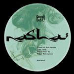 Qawali Dub EP