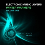 Electronic Music Lovers: Winter Warmers Volume One