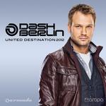 United Destination 2012 (unmixed tracks)
