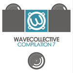 Wavecollective Compilation 7