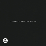 Radioactive Orchestra (remixed)