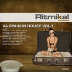VA Spain In House Vol 1