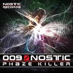 Phaze Killer