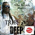 Tribe Deep