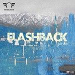 DEE, Juli - Flashback (Front Cover)