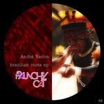 Brazilian Roots EP